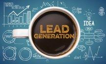 amg-lead-generation-image