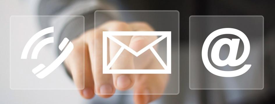 amg2-email-generation